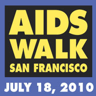 aids_walk_logo